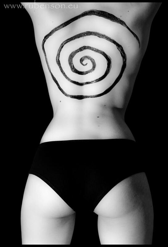 espiralda