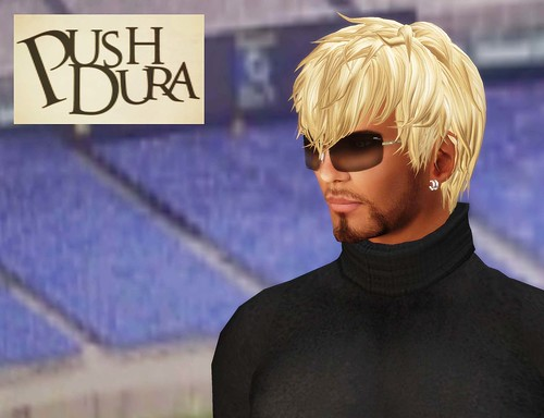DURA4