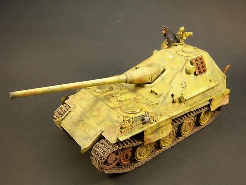 Jagdpanther g2 golikov 05