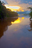 Dusk at Keeriparai (Kumar Mullackal) Tags: sunset evening dusk tamilnadu catchment nikond200 malayalikkoottam kanyakumaridistrict kumarmullackal keeriparai perunchani perunchanidam explorenagercoil