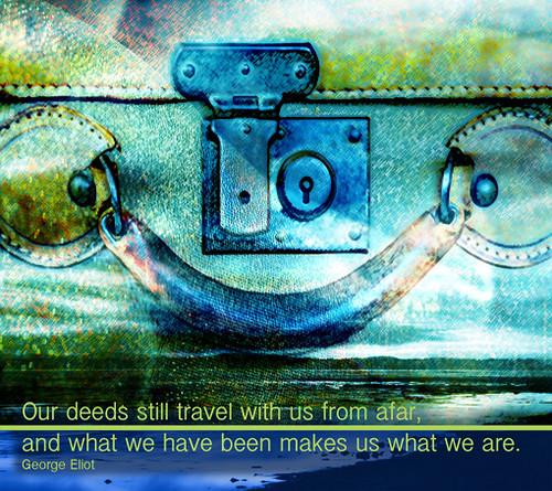 suitcase_autmn02