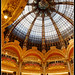 Lafayette galeries