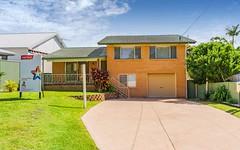 5 Larwon Terrace, Southport QLD