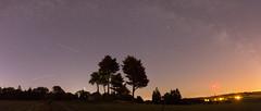 20170618-Canon EOS 6D-IMG_4628-Pano.jpg (fretz.jeannot) Tags: stars night milchstrasse deepsky nachtaufnahme sterne milkyway sternenacht