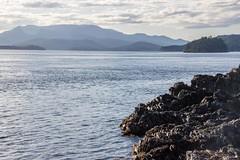 063_QuadraIsland (mbdssrk3) Tags: quadra island