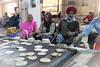RAJA1787.jpg (harleyxxl) Tags: rundreise gurudwarabanglasahib indien sikhtempel delhi rajasthan india newdelhi in sikhküche kitchen