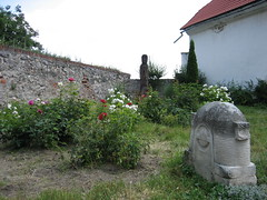 IMG_0138 (Litteralis) Tags: mukachevo ukraine fortress