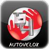 TT_autovelox_brd