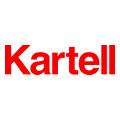 Kartell Shop/カルテルショップ