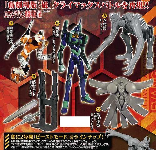 Ngee Khiong: Digital Grade Gundam UC Vol. 2 & Other