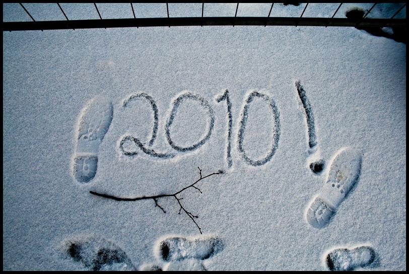 2010 !!!