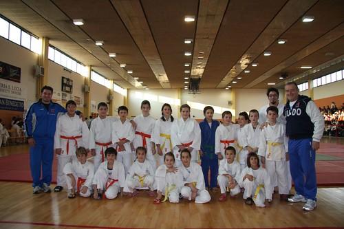 Criterium Giovanissimi_12-12-09