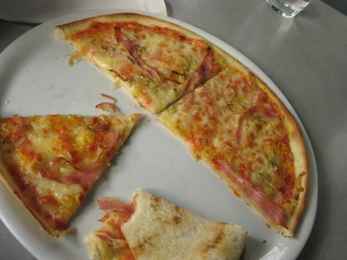 Pancetta_and_Leak_pizza.JPG