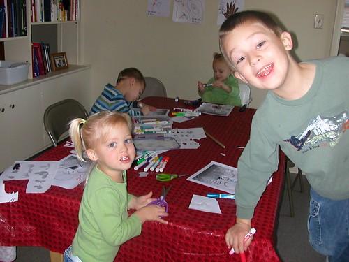 Dec 11 2009 kids again