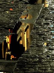 Sevilla (Enrique Flores 71) Tags: espaa sevilla spain espanha seville andalucia andalusia andalusien espagne spanien spagna andalousie sevilha siviglia topseven colorphotoaward theoriginalgoldseal mygearandmepremium andaluzialluviaaguadesaturado