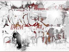 #04. Presente da gabi :) (dinha_puffy) Tags: music studio graphics amy lee present diva evanescence blend photofiltre dinhapuffy