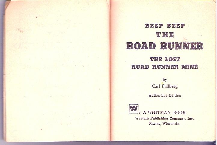 roadrunner_002
