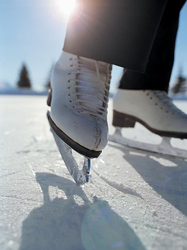 ice_skate_boots