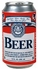 hays-beer