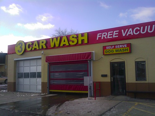 kappasigma carwash entrepreneurship alumni chicagoridge