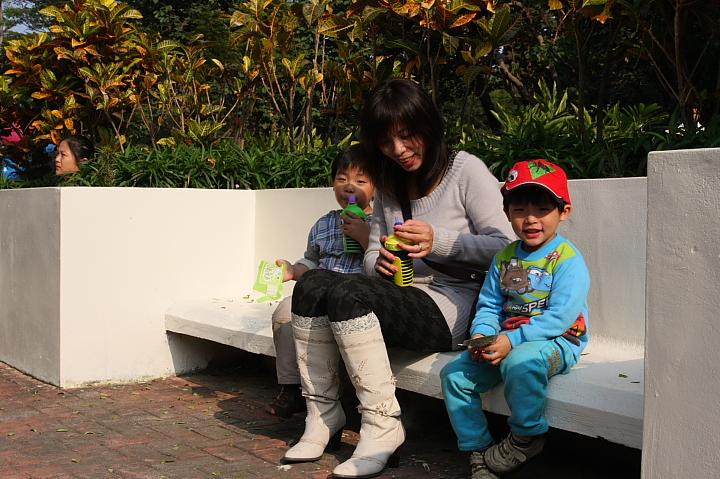 2010壽山動物園0026