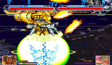 cybotsu-riot-swordsman-01