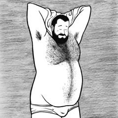 Bears, illustrated 2010: December (sef_567) Tags: bear gay man men illustration oso calendar drawing bears free homoerotic gratis homosexual dibujo pinup hombre ilustracion 2010 copyleft calendario gratuito osos homoerotism homoerotismo homoerotico