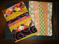 More quilted list takers (mle_val) Tags: anna amy maria list butler quilted horner takers jcasa
