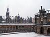 Glockenspielpavillon