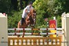 Campionati Regionali - Cervia Le Siepi (Lù *) Tags: show horse canon cheval jump jumping cavallo pferd eos300d gara cervia regionali concorso campionati saltoostacoli lesiepi