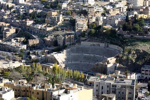 Jordan - Amman - 12