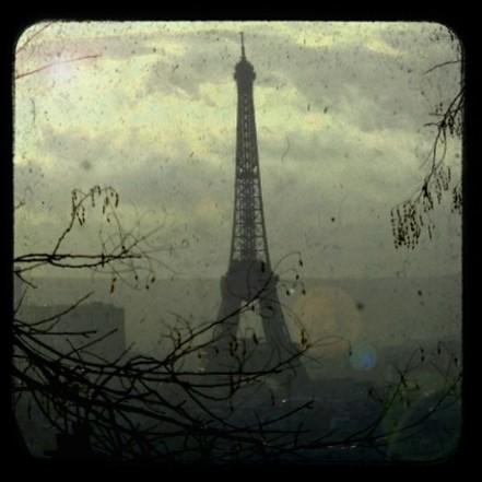 TtV Fake Paris