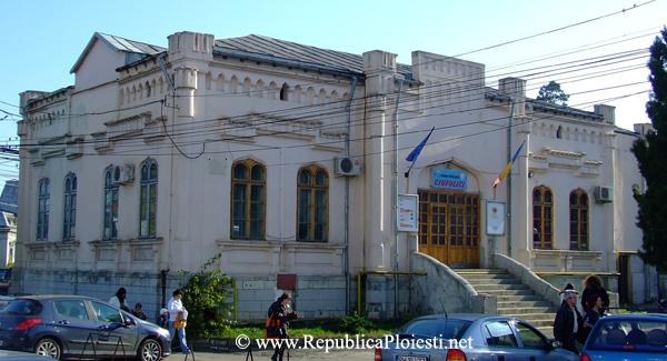 Casa Ergas Mamaciu - 1