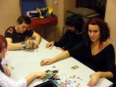 2010-01-09 - Casa Juventud - 55