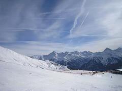 Gletscher Runde 13. Januar 2010 (hotelvierjahreszeiten) Tags: austria zillertal hintertux