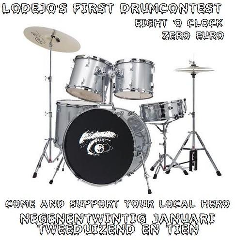 _drumcontest%20affich_jpg_
