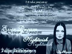 Nightwish (Tarja Turunen) 110 (Volavaz) Tags: nightwish tarja turunen