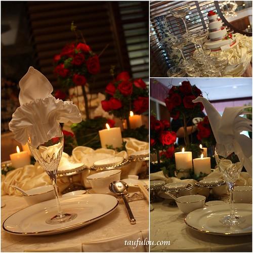 Bridal Fair (8)