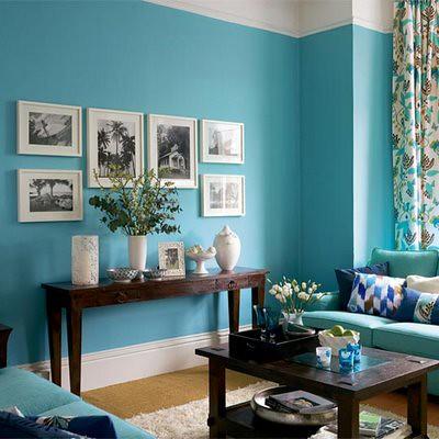 turquoise-living-room-lulupainting