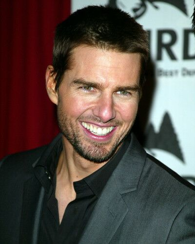 wallpapers of hollywood actors. Tom Cruise --Hollywood actors,