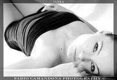 janka (fcamandona) Tags: torino photography fabio janka topseven camandona cigliano bosakova