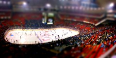 """Do or do not...there is no try."" (Dave DiCello) Tags: panorama hockey pittsburgh arena stanleycup mellon iphone tiltshift mellonarena civicarena sidneycrosby pittsburghpenguins marcandrefleury evgenimalkin theigloo maximetalbot tylerkennedy maxtalbot consolenergycenter mellonarenapittsburgh stanleycuprings penguinsstanleycupring maxtalbotgame7"