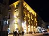 Catania - Via Etnea (Luigi Strano) Tags: italy europa europe italia sicily catania sicilia 5photosaday regionalgeographicsicilia rgsstreetphotography