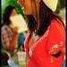 Rsuenaga_Birthday-19