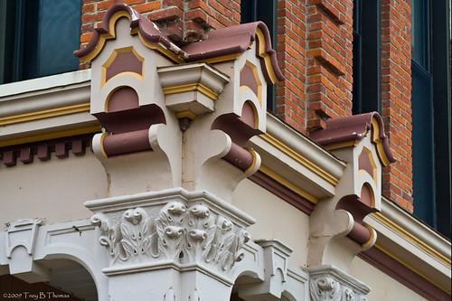 20090607_Architecture10