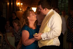 Mother-Son Dance (lauren.flaherty) Tags: adam lexington searching