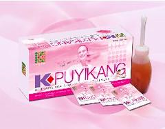 k-puyikang (umi_rahmah) Tags: klink produkproduk