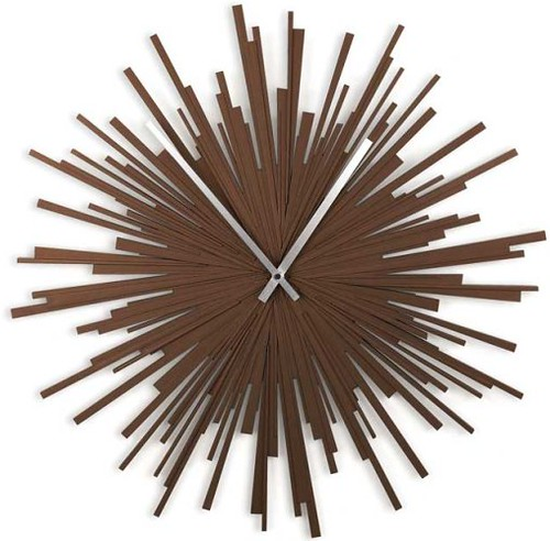 starburst-wall-clock_motif1