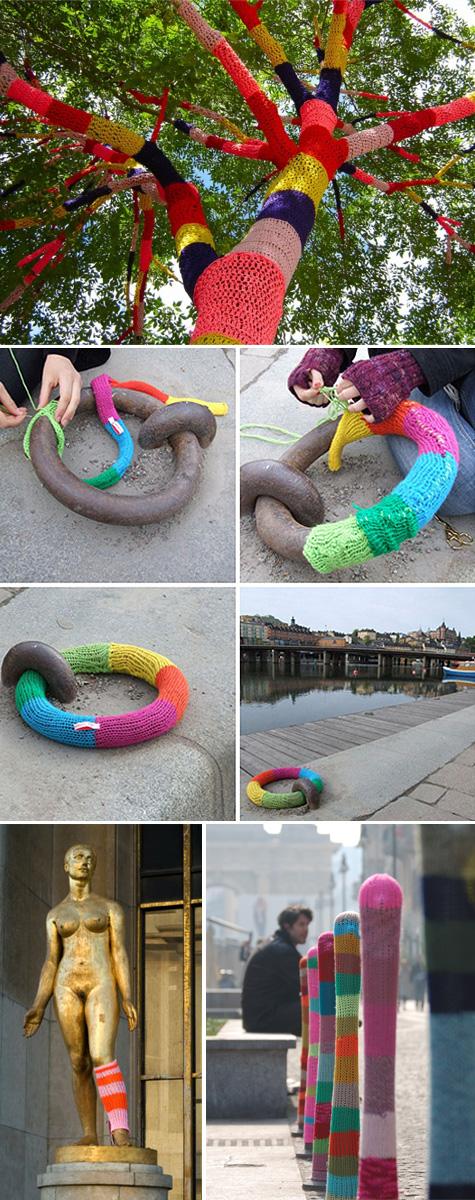 knitta