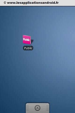 public0